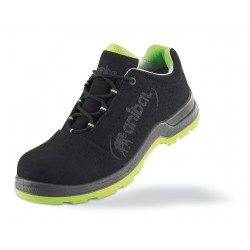AQUILES S1P SRC SAFETY SHOES