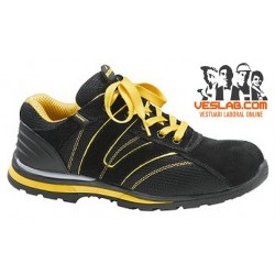 WALKSAFE 210 S1P SRC SAFETY TRAINERS