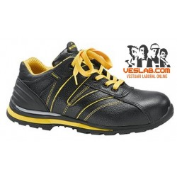 WALKSAFE 212 S1P SRC SAFETY TRAINERS