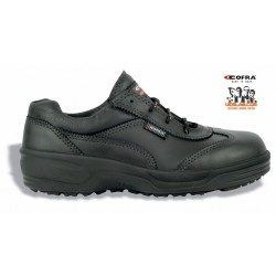 COFRA INGRID S2 SRC SAFETY SHOES (WOMAN)