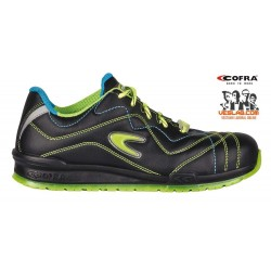 SAFETY SHOES S1 P ESD SRC GRIFFIS