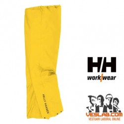HELLY HANSEN MANDAL RAIN PANTS