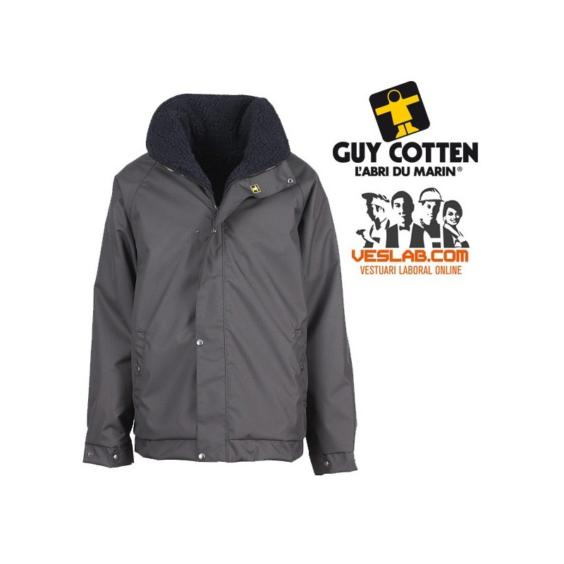 CHAQUETÓN GUY COTTEN PAMPERO