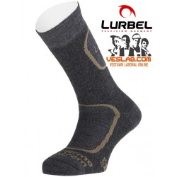 LURBEL EXPEDITION EVEREST SOCKS