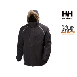 HELLY HANSEN WORKWEAR LIEGE JACKET
