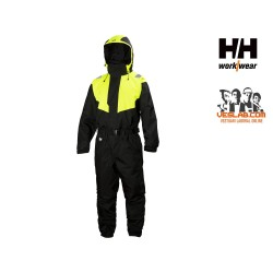 HELLY HANSEN ARCTIC WINTER PANTS