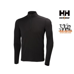HELLY HANSEN CHELSEA ACTIVE HZ