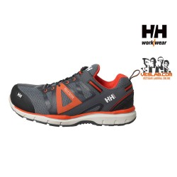 SMESTAD ACTIVE HT WW S3 WR SRC SAFETY SHOES