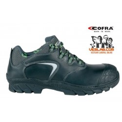 COFRA FURKA S3 HI CI HRO SAFETY SHOES