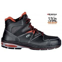 COFRA PERFECT GAME S3 CI SRC SAFETY BOOTS