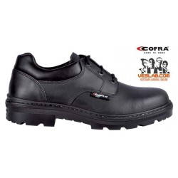 NEW BOLTON S3 SRC SAFETY SHOES
