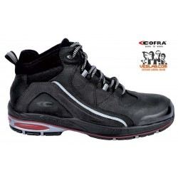 COFRA TRIPLETE S1 P SRC SAFETY BOOTS