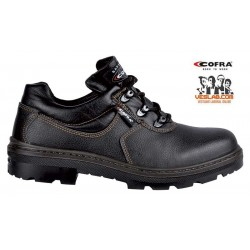 COFRA DIONISO S3 SRC SAFETY SHOES