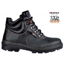 COFRA PARIDE S3 SRC SAFETY BOOTS
