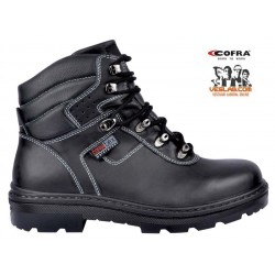 COFRA SCIRO S3 WR SRC SAFETY BOOTS