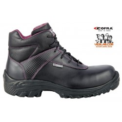 COFRA EVELYNE S3 SRC SAFETY BOOTS