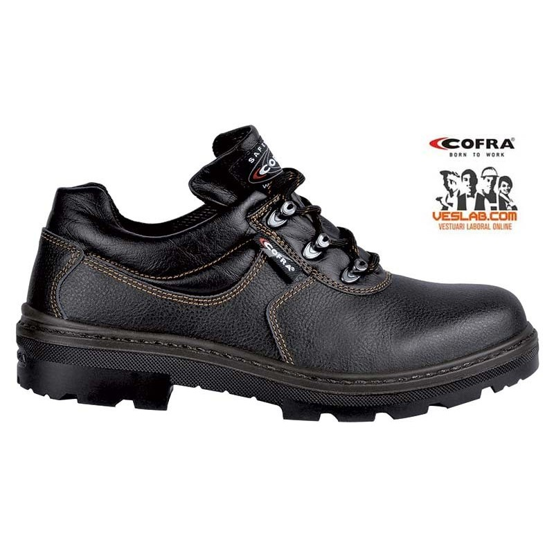 CHAUSSURE COFRA DIONISO S3 SRC