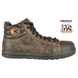 COFRA STOPPATA S3 SRC SAFETY BOOTS