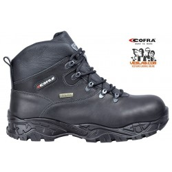 COFRA NEW WARREN S3 SRC SAFETY BOOTS