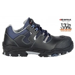 COFRA GENGHIS S3 SRC SAFETY SHOES