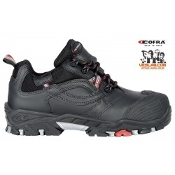 COFRA MENELIK S3 SRC SAFETY SHOES