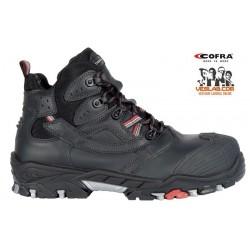 COFRA LEONIDAS S3 SRC SAFETY BOOTS