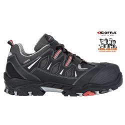 COFRA ELLAK S3 SRC SAFETY SHOES