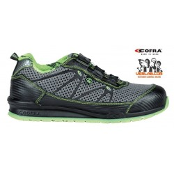 CHAUSSURES COFRA POTENCY S1 P ESD SRC