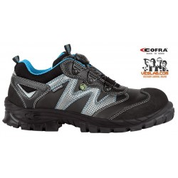 COFRA LOFN S3 ESD SRC SAFETY SHOES