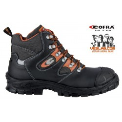 COFRA TROLL S3 SRC SAFETY BOOTS