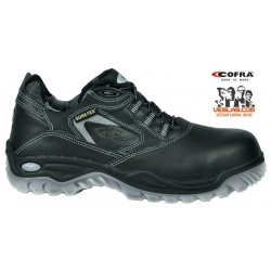 COFRA RUMBA S3 WR SRC SAFETY SHOES