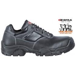 COFRA LAUSANNE S3 SRC FOOTWEAR