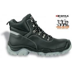 COFRA BONN S3 SRC SAFETY BOOTS