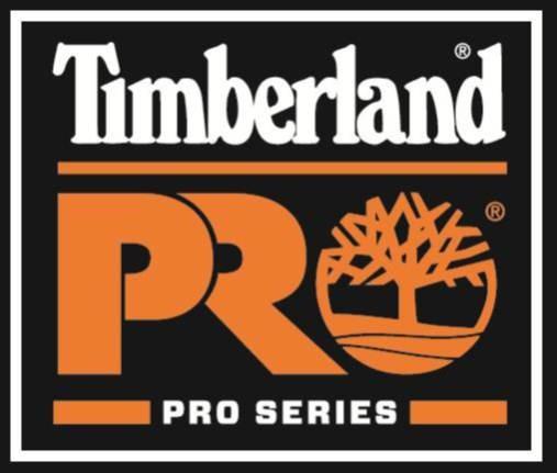 basura suspicaz forma  Timberland Pro - VESLAB.COM